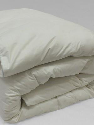 """Одеяло кассетное пуховое """"Воздушный вальс"""""""