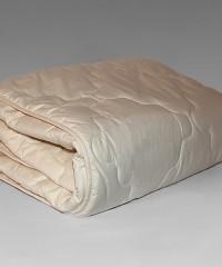 """Одеяло стеганое """"Хлопковая нега"""""""