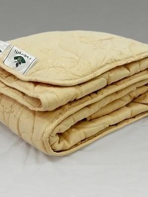 """Одеяло с шерстью австралийской овцы """"Австралийская шерсть"""""""