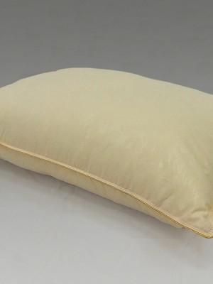 "Подушка ""Солнечная кукуруза"""