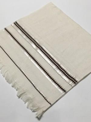 Шампань Econik 80х150 бамбук полотенце (1шт) Фиеста
