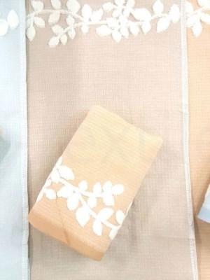 кухня Махра-Лен Ветка 34х78 (12 шт ) арт. KX188 полотенце LIKE TEXTILE