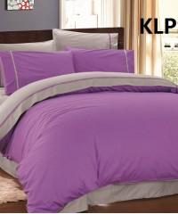 KLPS-021-Семейный Комплект постельного белья