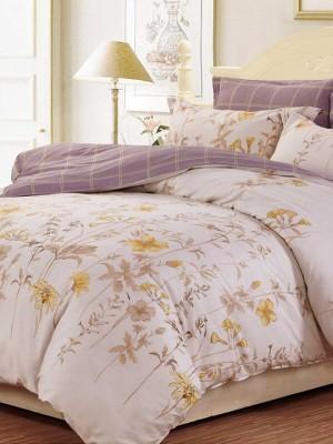 CP-062-1,5спальный Комплект постельного белья