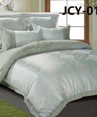 JCY-010-Евро Комплект постельного белья