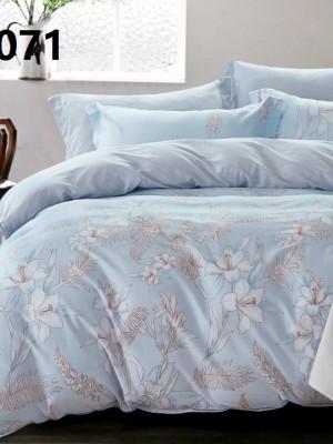 CP-072-1,5спальный Комплект постельного белья