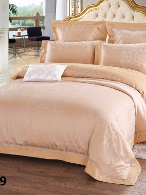 KL-079-Евро Комплект постельного белья