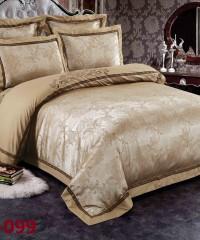 KL-099-Евро Комплект постельного белья