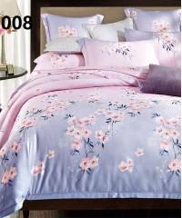 ТС-008-Евро Комплект постельного белья