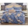CP-153-1,5спальный Комплект постельного белья