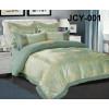 JCY-001-Евро Комплект постельного белья
