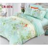 CR-074-Евро Комплект постельного белья