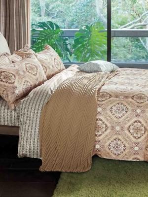 CP-063-1,5спальный Комплект постельного белья