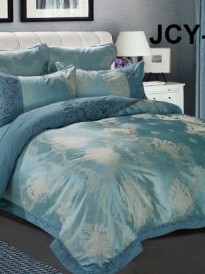 JCY-002-Евро Комплект постельного белья