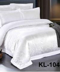 KL-104-Семейный Комплект постельного белья
