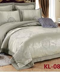 KL-087-Евро Комплект постельного белья