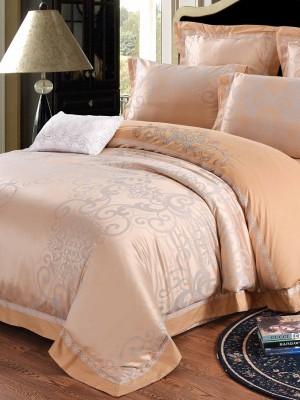 KL-077-Евро Комплект постельного белья