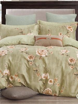 CP-154-1,5спальный Комплект постельного белья