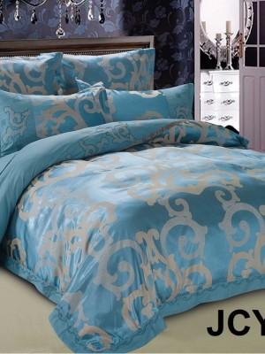 JCY-003-Евро Комплект постельного белья