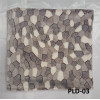 PLD-03 Плед бамбук