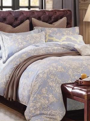 CP-065-1,5спальный Комплект постельного белья