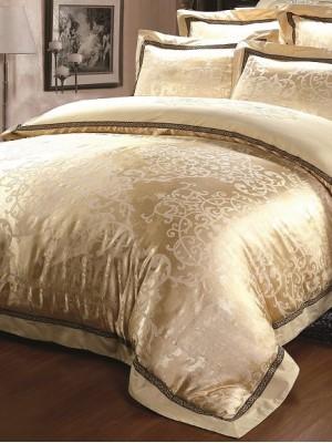 KL-030-Евро Комплект постельного белья