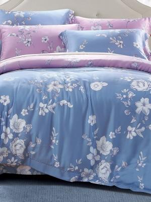 ТС-012-Евро Комплект постельного белья