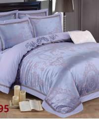 KL-095-Евро Комплект постельного белья