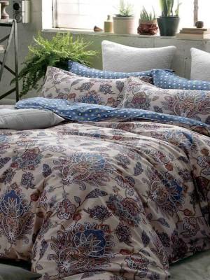 CP-066-1,5спальный Комплект постельного белья