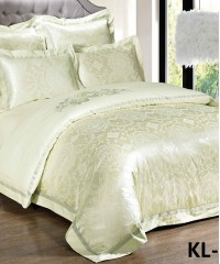 KL-075-Евро Комплект постельного белья