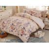 CP-164-Семейный Комплект постельного белья