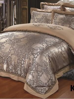 KL-028-Евро Комплект постельного белья