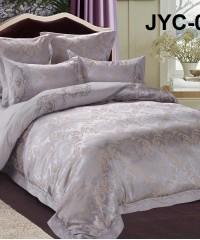 JCY-005-Евро Комплект постельного белья