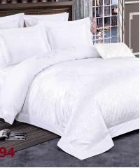 KL-094-Евро Комплект постельного белья