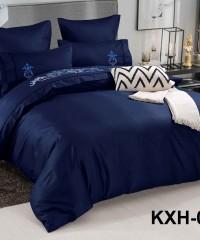 KXH6-03 Комплект постельного белья сатин люкс