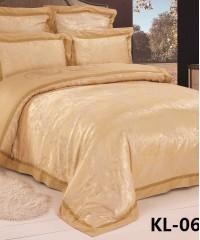 KL-063-Евро Комплект постельного белья