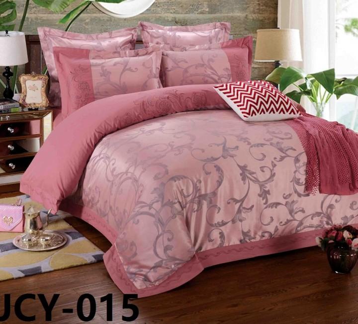 JCY-015-Евро Комплект постельного белья