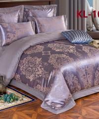 KL-102-Евро Комплект постельного белья