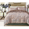 CP-075-Семейный Комплект постельного белья