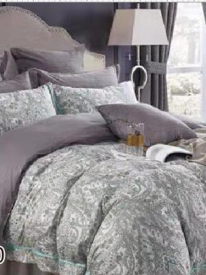 CR-090-Евро Комплект постельного белья