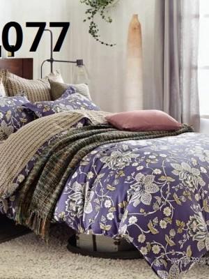 CP-077-1,5спальный Комплект постельного белья