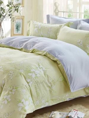 CP-068-1,5спальный Комплект постельного белья