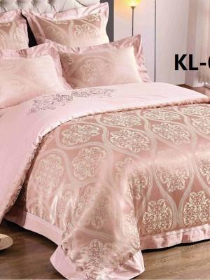 KL-073-Евро Комплект постельного белья