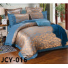JCY-016-Евро Комплект постельного белья