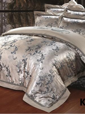 KL-027-Евро Комплект постельного белья