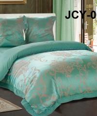 JCY-006-Евро Комплект постельного белья