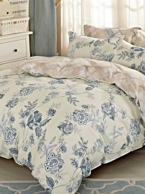 CP-069-1,5спальный Комплект постельного белья