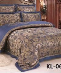 KL-061-Евро Комплект постельного белья