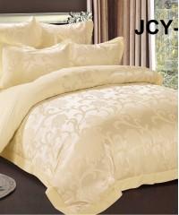 JCY-007-Евро Комплект постельного белья