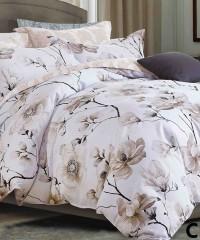 CP-097-Семейный Комплект постельного белья